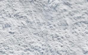 sneg (76)