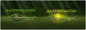 batterygator-6