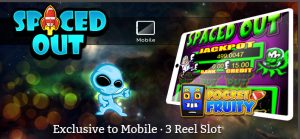 spaced-out-mobile-casino-game