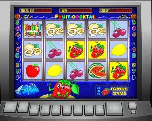 Игровые-автоматы-Гаминатор-особенности-и-виды-игровых-автоматов