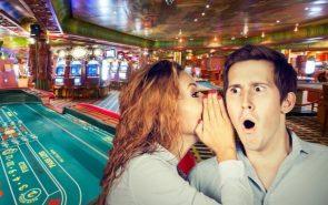 5_secretov-is-mira-casino