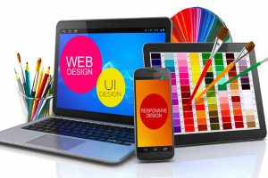 web-design