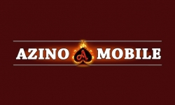 azinomobile-casino