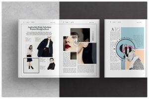 best-magazines
