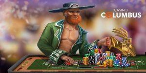 columbus-casino-1
