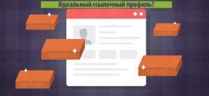 ideal'nyj-ssylochnyj-profil'