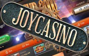 joycasino-club