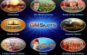 gaminator_slots_0