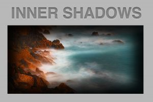 1349438020_inner-shadow-00