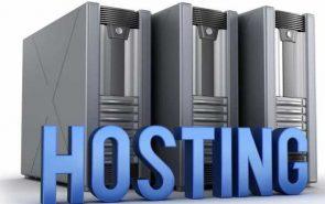 zachem-nuzhen-hosting_0