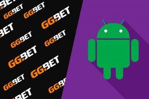 ggbet-prilozhenie-na-android