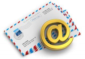 sozdat-Email-rassylku