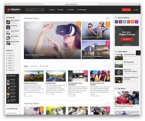 videopro-fullscreen-video-sharing-wordpress-theme