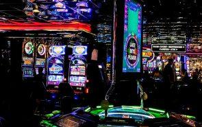 land-based-games-gambling