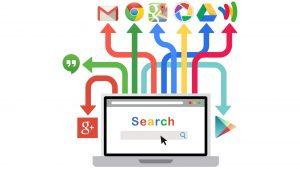 How-Google-indexes-your-website-using-Googlebot