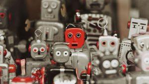 pravilnyy_robots_txt_dlya_sayta