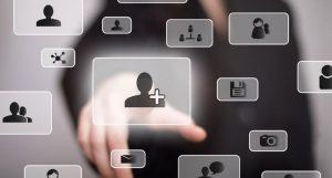 как-создать-социальную-сеть-1